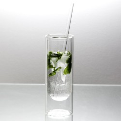 Original Glass 300ml (SD20CM)