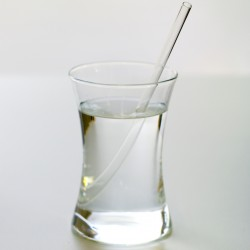 Modern Glass 500ml