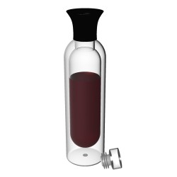 Silobottle 750ml with Eveil