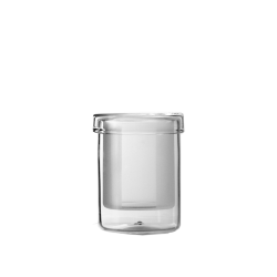 SiloLine Glass 40ml