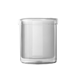 Siloline glass 150ml